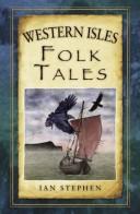 Ian S Western Isles Folk Tales